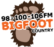 Bigfoot Selinsgrove