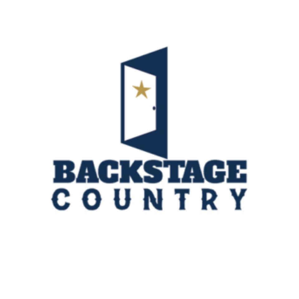 Backstage Country